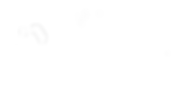 NAADAC_Logo_Current.png