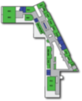 4th_floor_map_for_web.png