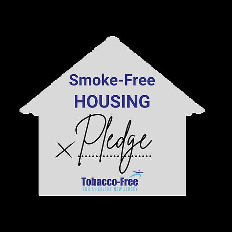 Smoke-Free (7).png