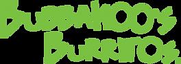 Bubbakoos Logo.png