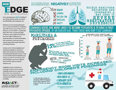 inside edge health.JPG