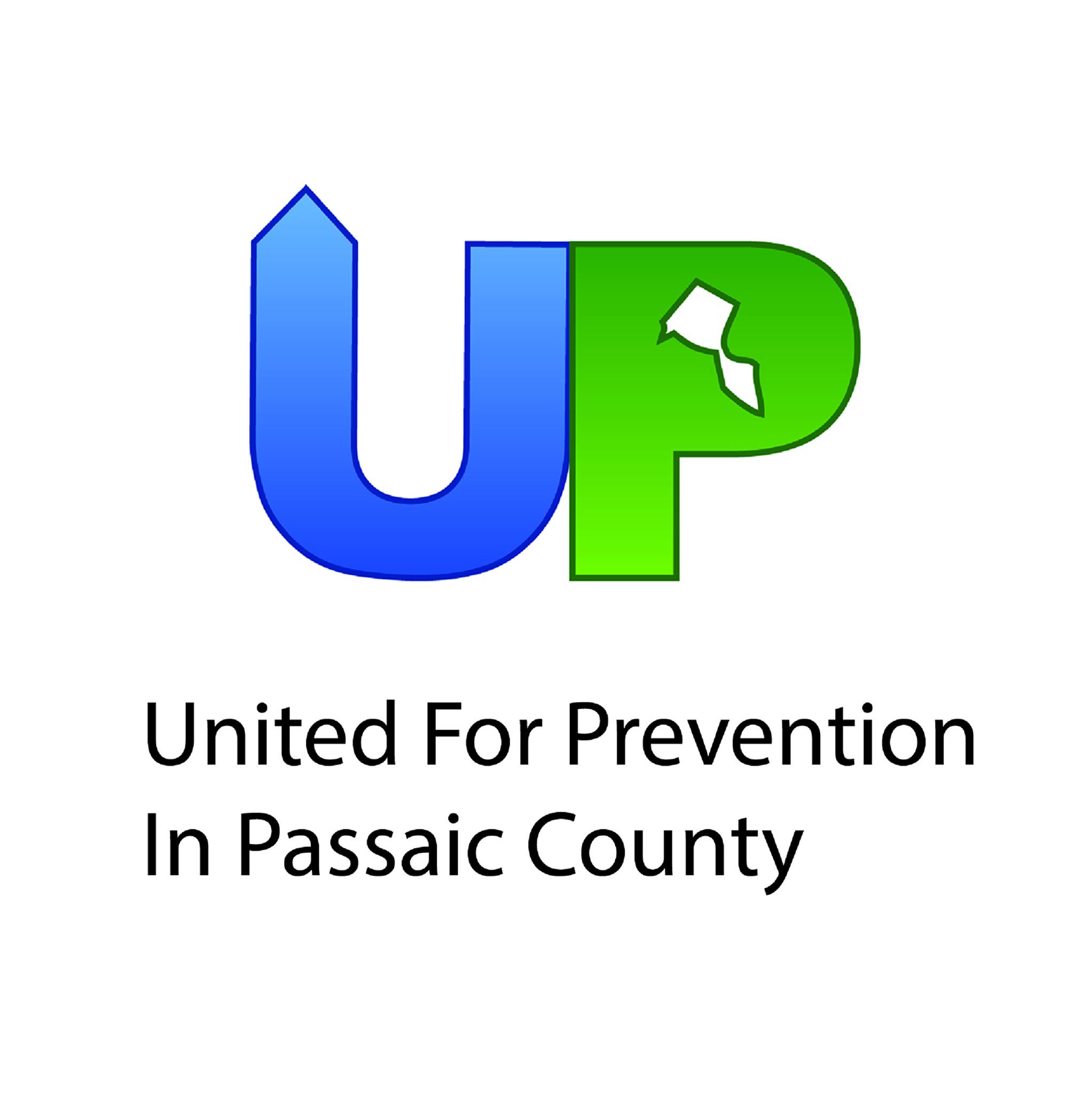 Passaic_County