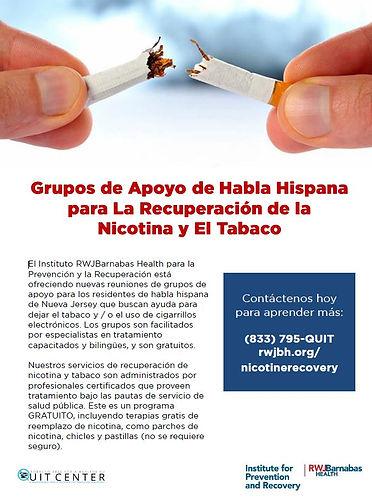 Spanish QC flyer.JPG