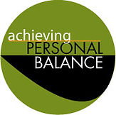Achieving-Personal-Balance-.jpg
