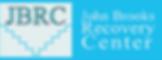 JBRC Logo.png