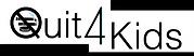 QFK logo edit.png