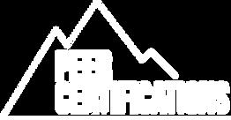 peer_cert_logo.png