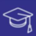 graduate_cap.png