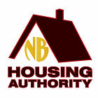 north bergen housing authority logo.jpg