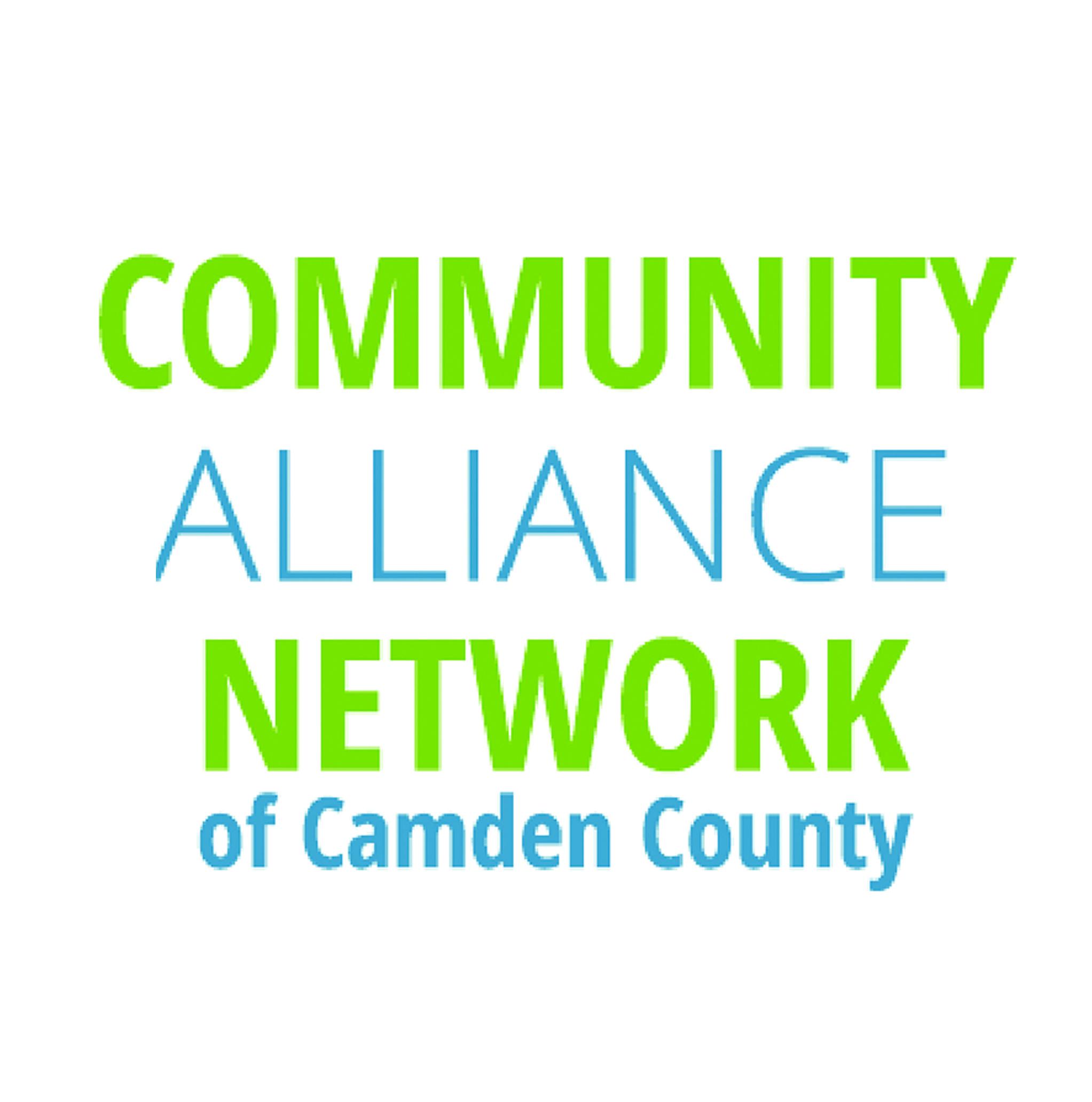 Camden_County