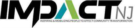 impact logo .png