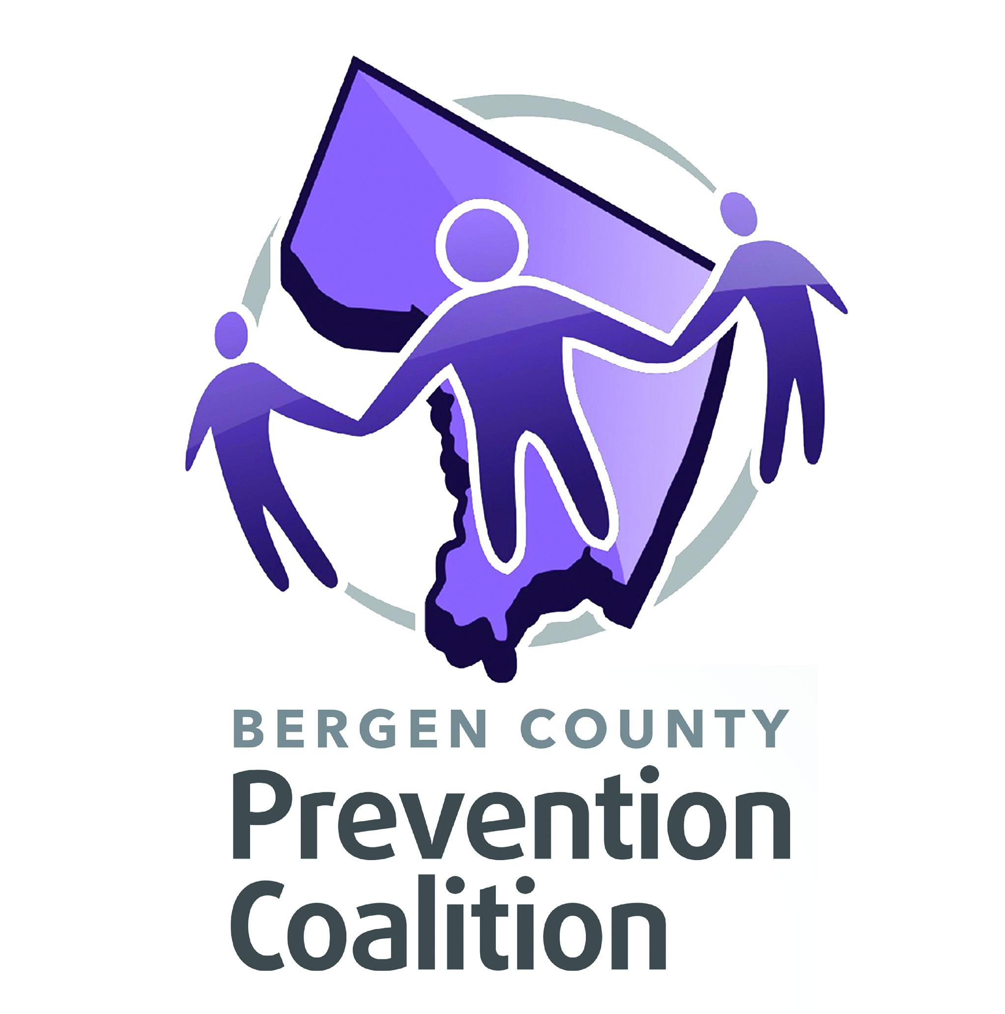 Bergen_County