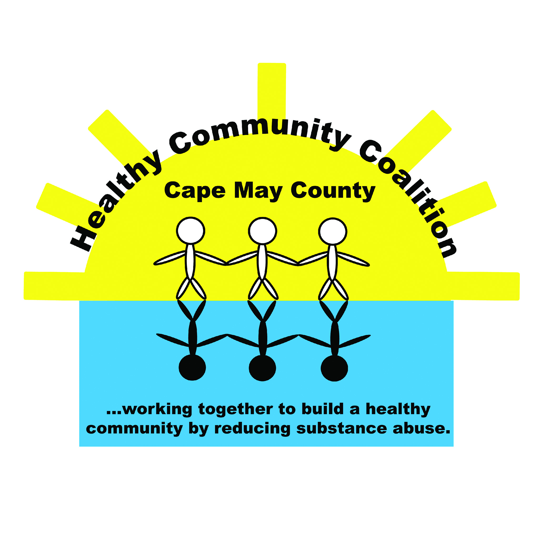 Cape May_County