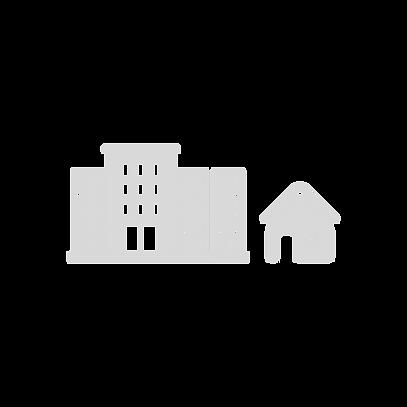Copy of Smoke-Free HOUSING (9).png