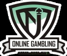 NJOG-logo-white-outline.png