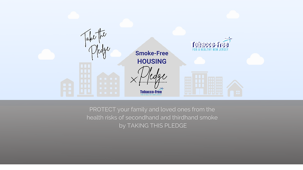 Smoke-Free Housing Pledge (16).png