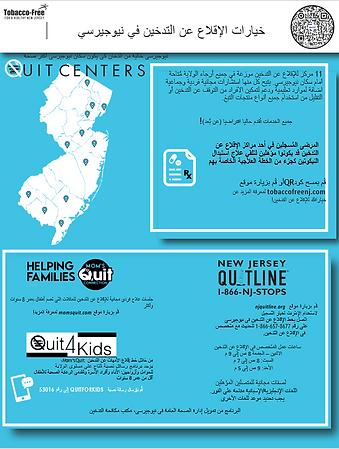 QUIT Center Arabic.PNG