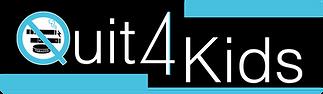 QFK logo 2020  (2).png