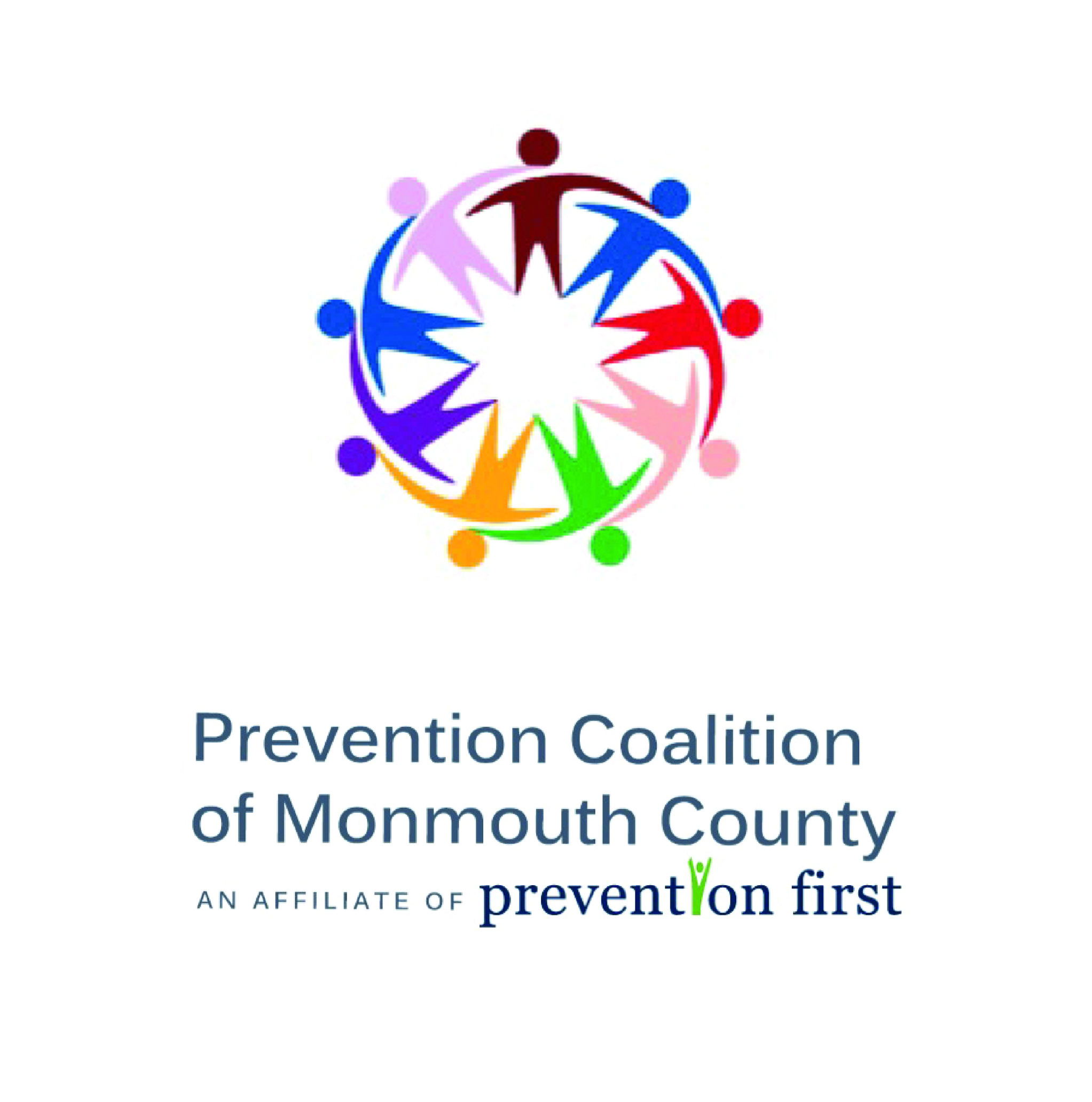 Monmouth_County