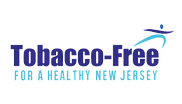 TFHNJ logo transparent .png