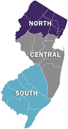 Youth Region Map.jpg