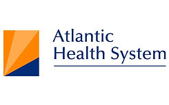 Atlantic Health System.jpg