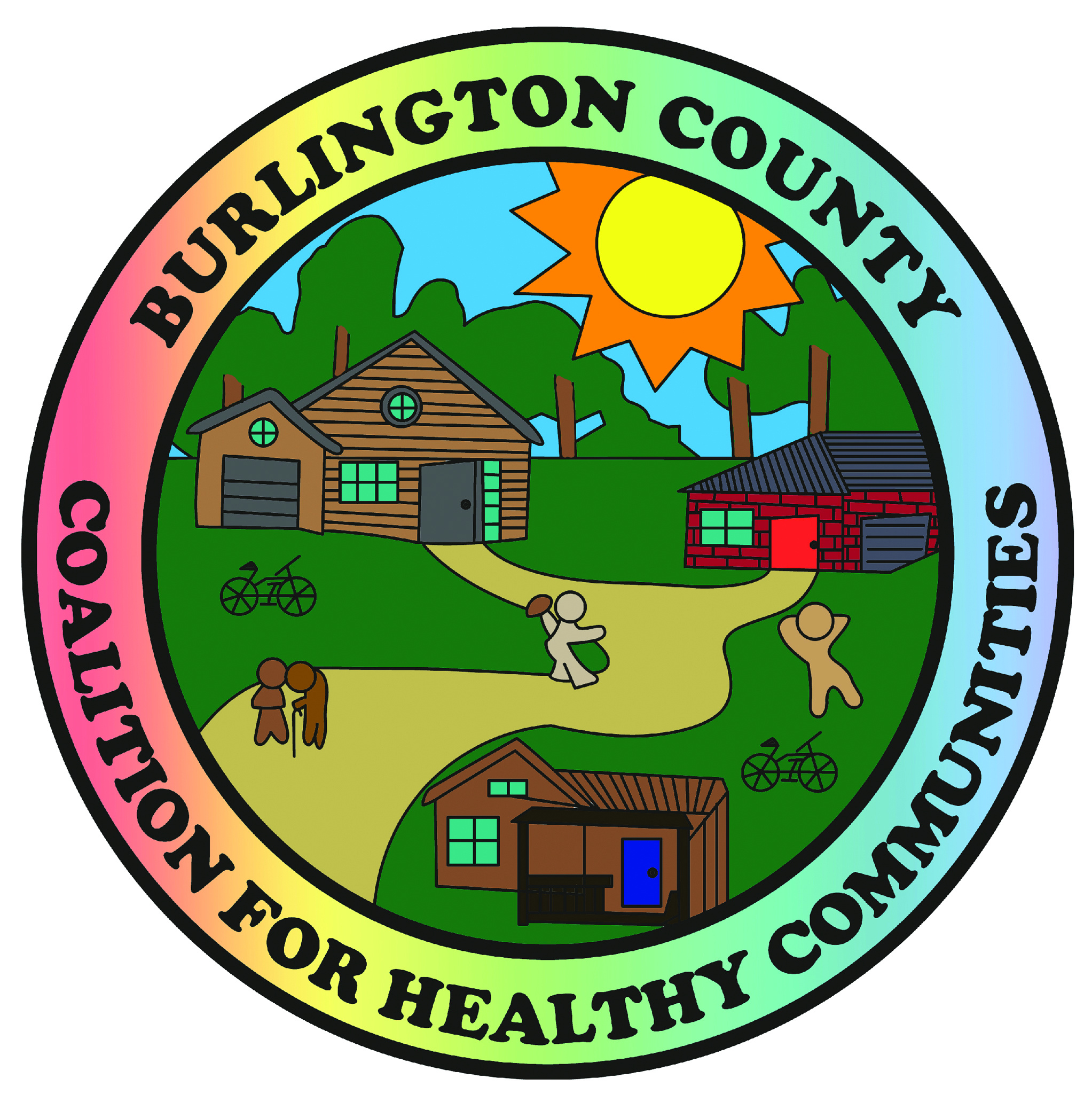 Burlington_County
