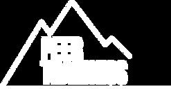 peer_train_logo.png