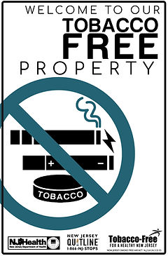 Tobacco Free Property For Housing.jpg