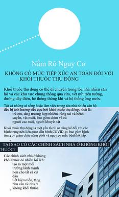 VietnameseDoorhanger.PNG