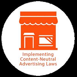 content neutral .png