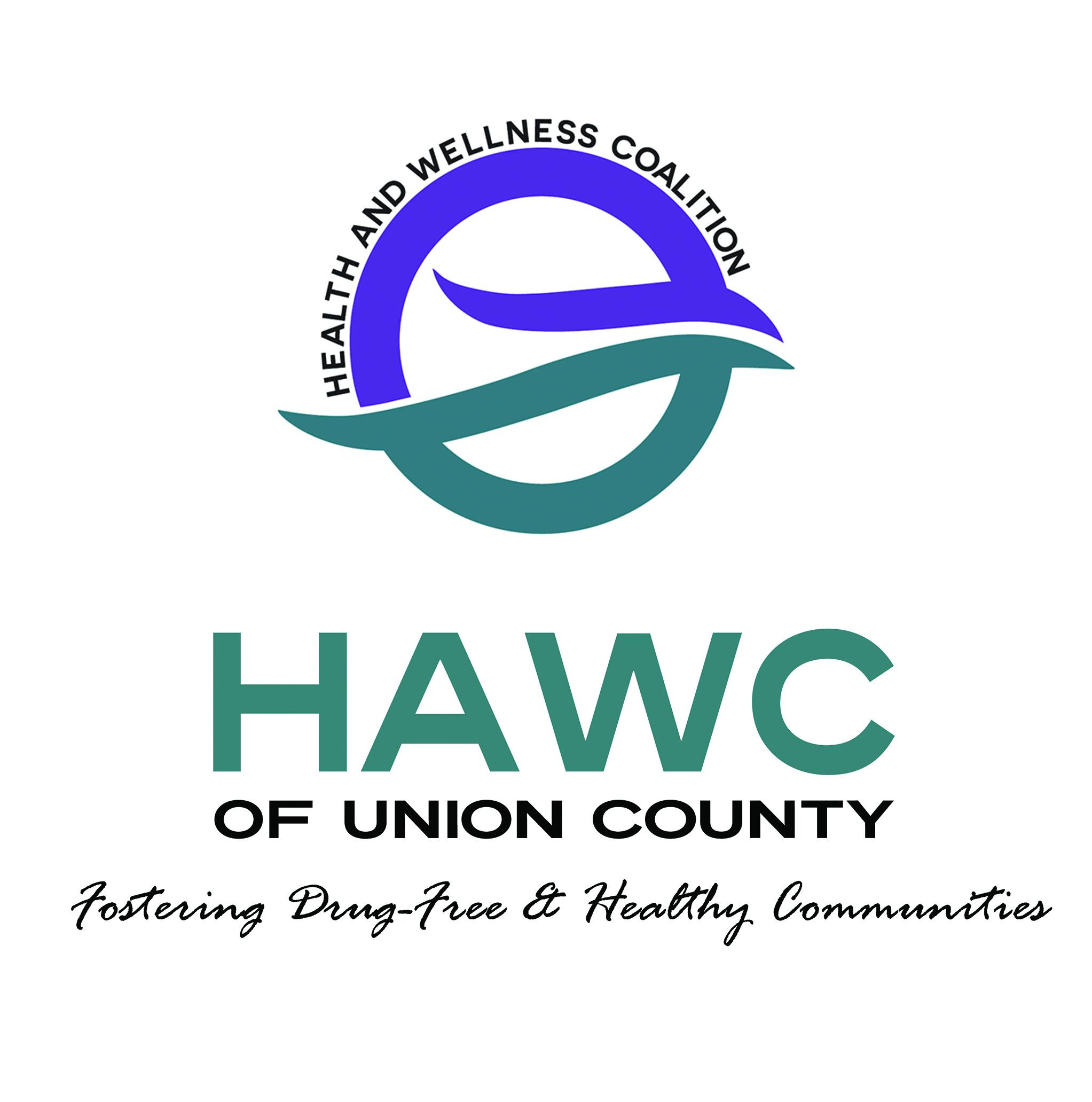 Union_County