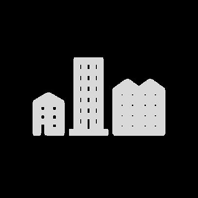 Copy of Smoke-Free HOUSING (8).png