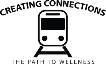 centerd_logo.png