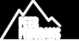 peer_logo.png