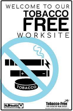 Tobacco Free Worksite.jpg