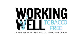 working well logo NJDOH.jpg