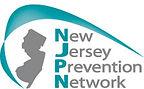 2012-NJPN-logo.jpg