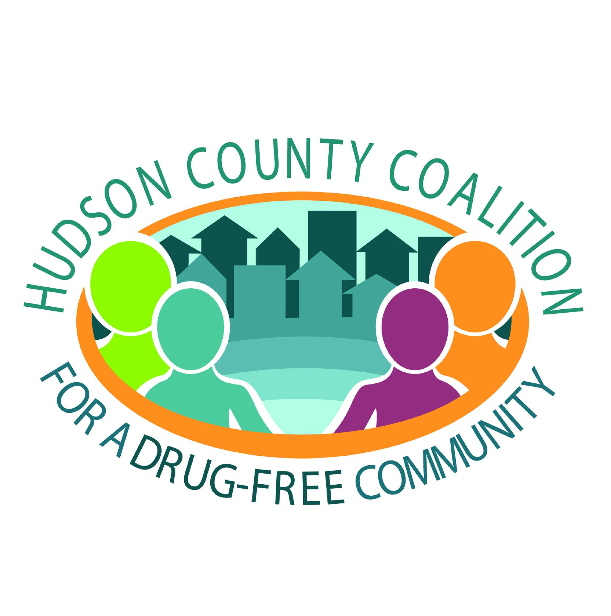 Hudson_County