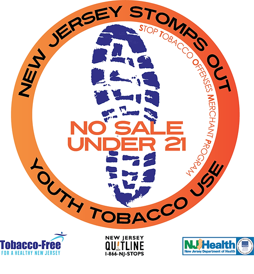 NJ Stomps Out Youth Tobacco Use.png