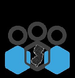 RC logo edit_PNG.png