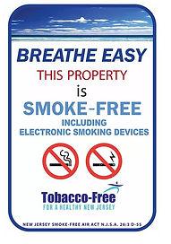 Breathe Easy.JPG