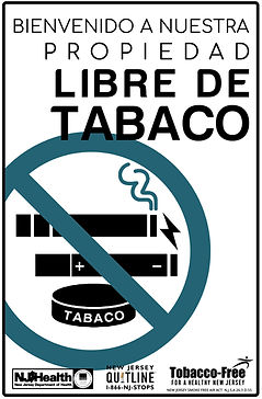 SPANISH_Tobacco Free Property For Housing.jpg
