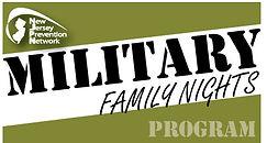 Final-Military-Logo---White.jpg