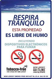 SPANISH_Breathe Easy Sign.jpg
