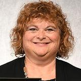 Susan Stahley (2).jpg