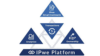 IPwe for website.jpg
