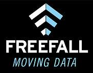 FreeFallMovingDataLogo2-02 (002).jpg