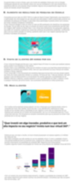 Vantagens de Investir numa tour Virtual 360º. Aumento no resultado de pesquisa google, vista de clientes 24 horas por dia, mais clientes, invista em algo inovador