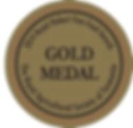 2014-Gold-Medal-300x289.jpg